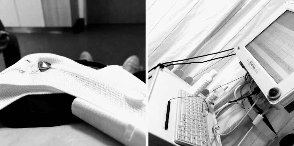 collage zorgkosten zwangerschap bevalling zorgverzekering - Mama's Meisje blog (2)