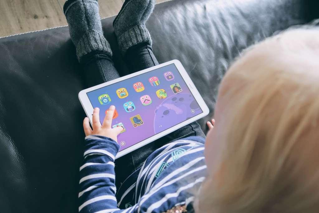 10 gratis apps voor peuters op de tablet tips leerzaam - Mama's Meisje blog