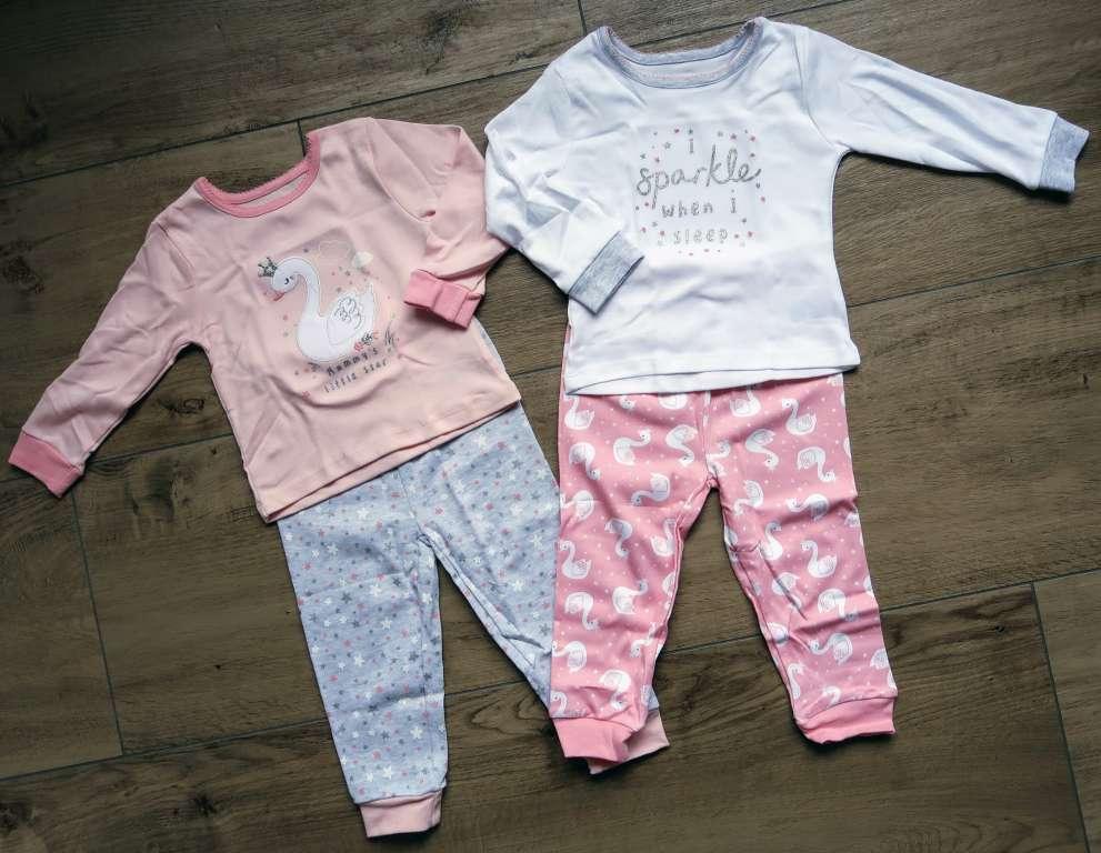 Shoplog | Meisjeskleding voor baby en peuter bij Zara en ...