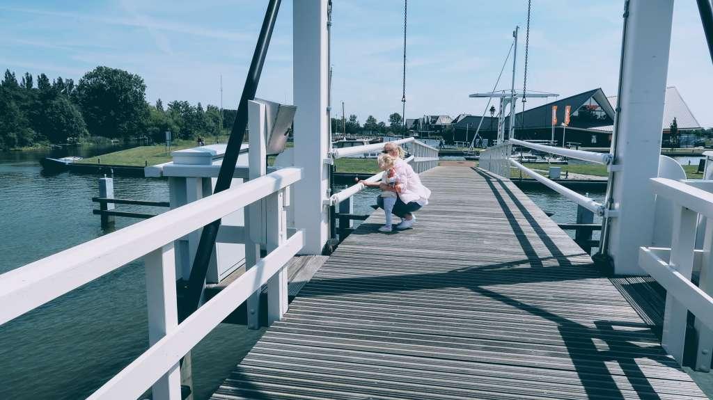 Kidsproof staycation Tips voor de thuisblijvers (incl. gratis & low budget uitjes!) - Mama's Meisje blog