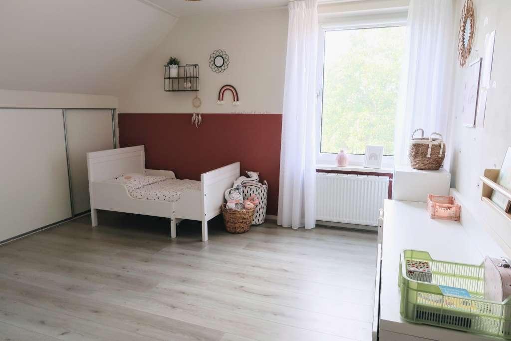Tips inrichting interieur kinderkamer meisjeskamer speelkamer decoratie accessoires meubels voor kinderen - Mama's Meisje blog