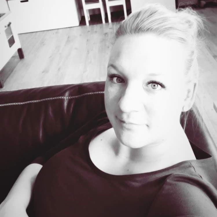 30 weken zwanger - Mama's Meisje blog