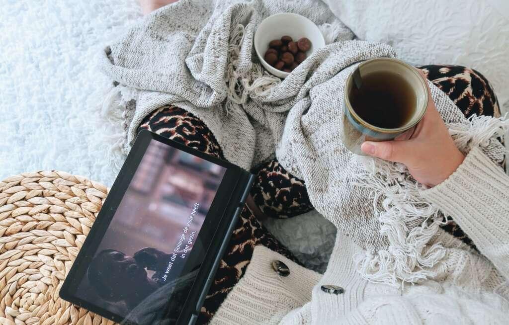The Dutchess serie 2020 - Mama's Meisje blog