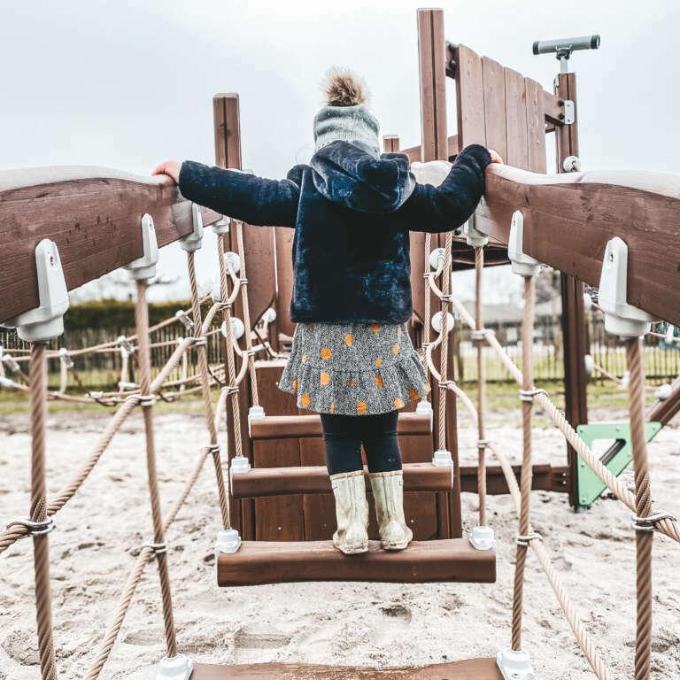 Geen oorontsteking, toch buisjes ervaring - Mama's Meisje blog