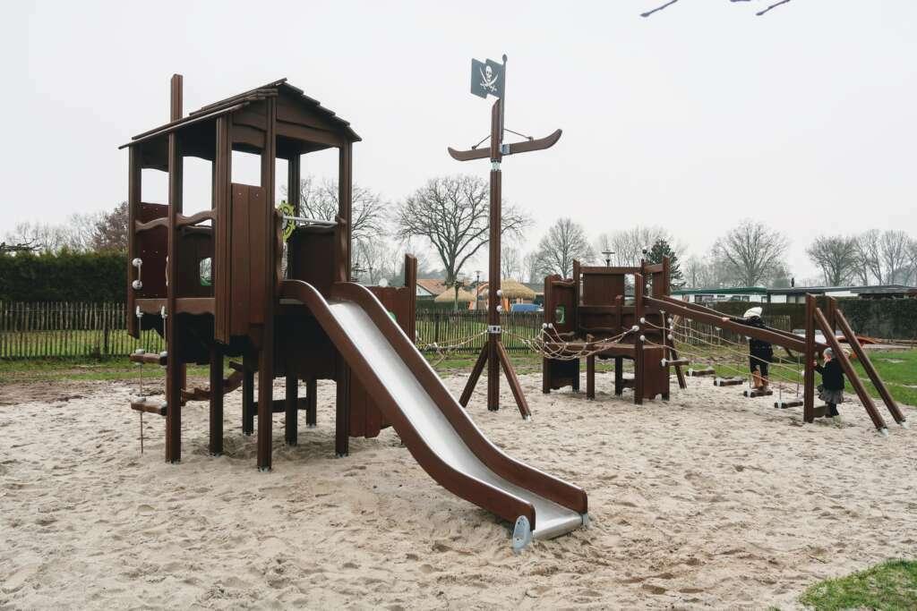 Wat is er te doen in omgeving Voorthuizen Recreatiepark De Boshoek review beoordeling ervaring - Mama's Meisje blog