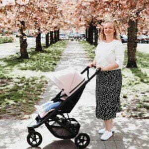 Samenwerken met een mamablogger Nederland mommyblogger mama blogger momfluencer mommy influencer Twente - Mama's Meisje blog
