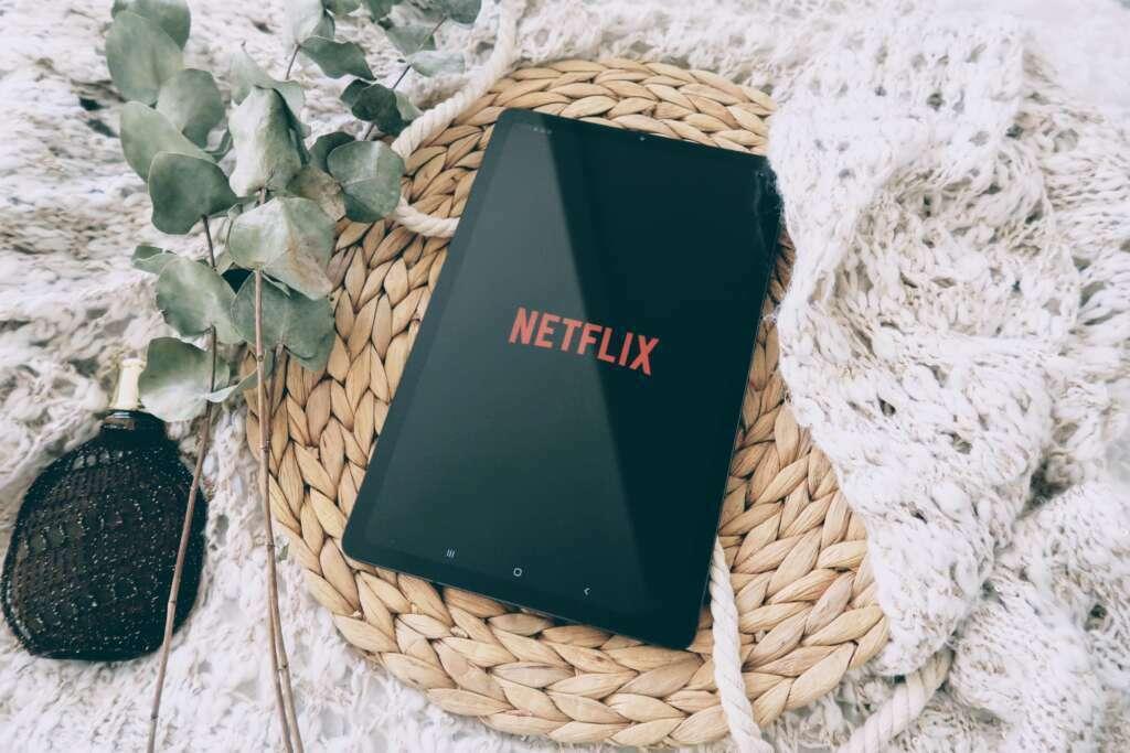 Series voor kinderen op Netflix en Videoland - Mama's Meisje blog