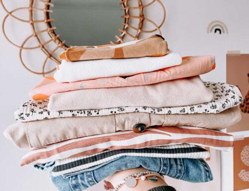 Shoplog   C&A, HEMA, Next Direct, H&M, Zara voorjaarskleding en nieuwe schoenen!