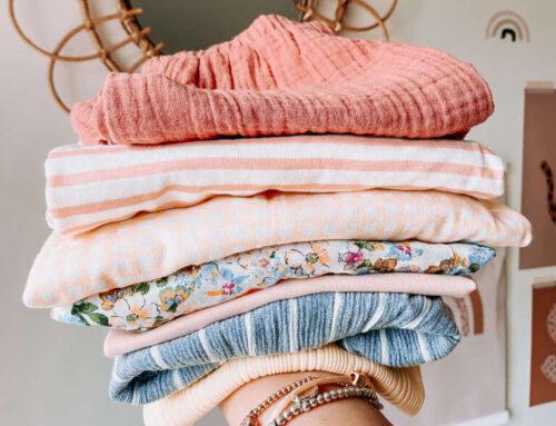 Shoplog | Zomerkleding bij Primark, Zara en C&A