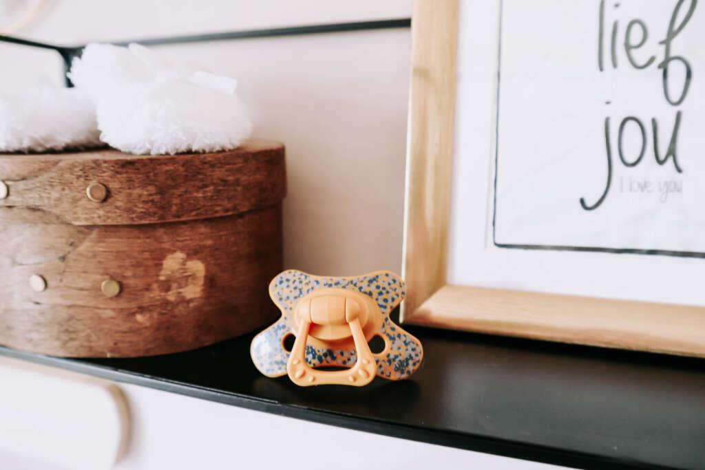 welke fopspenen gebruiken - Mama's Meisje blog