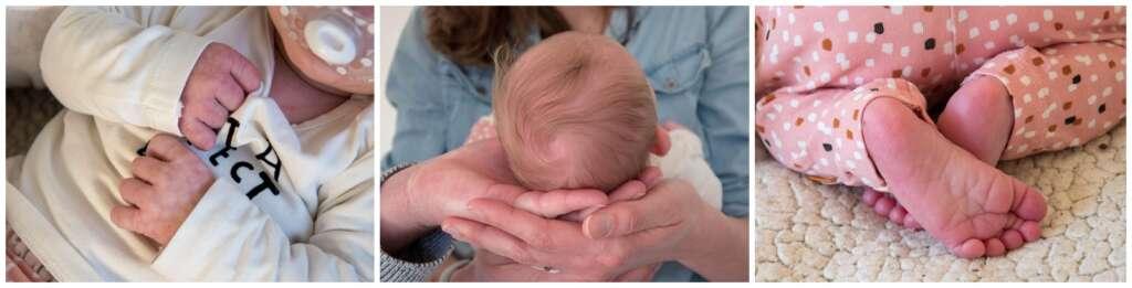 Bevallingsverhalen 2021 Kelly positieve bevallingservaring - Mama's Meisje blog