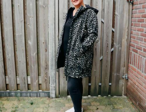 Budgettip | De softshell jas van Wibra!
