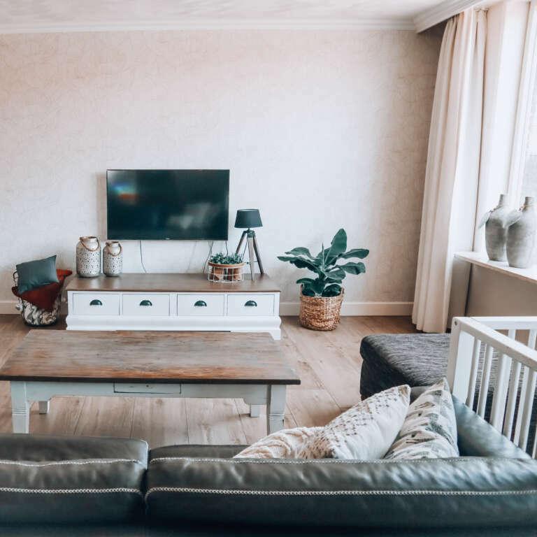 Raamdecoratie struggles spijt van gordijnen... - Mama's Meisje blog