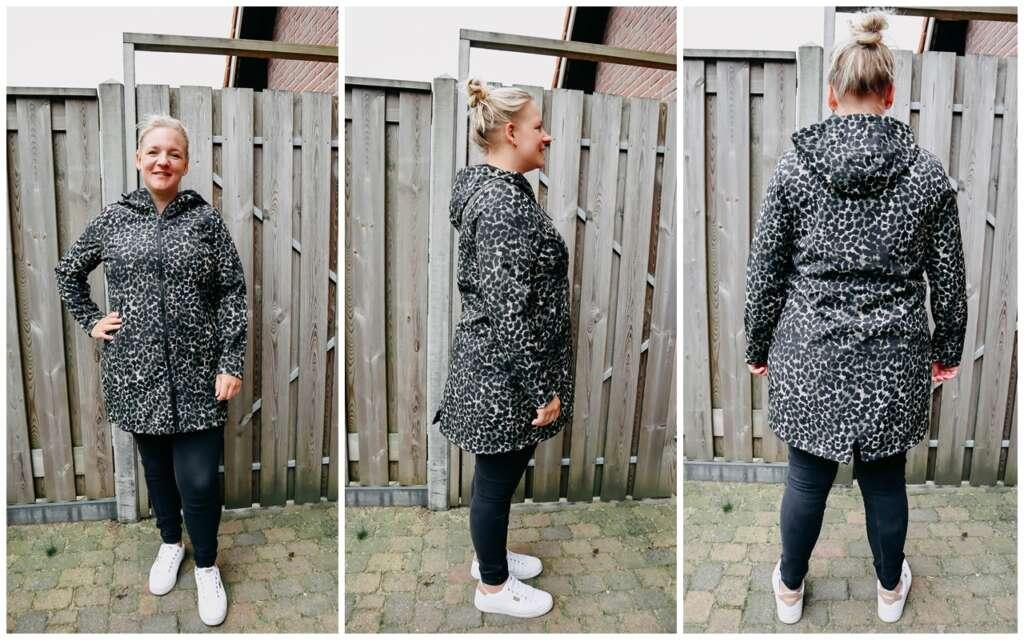 budgettip budgetproof fashiontip mamablogger nederland budgetblogger budgetfashion budgetmode panterprint - Mama's Meisje blog
