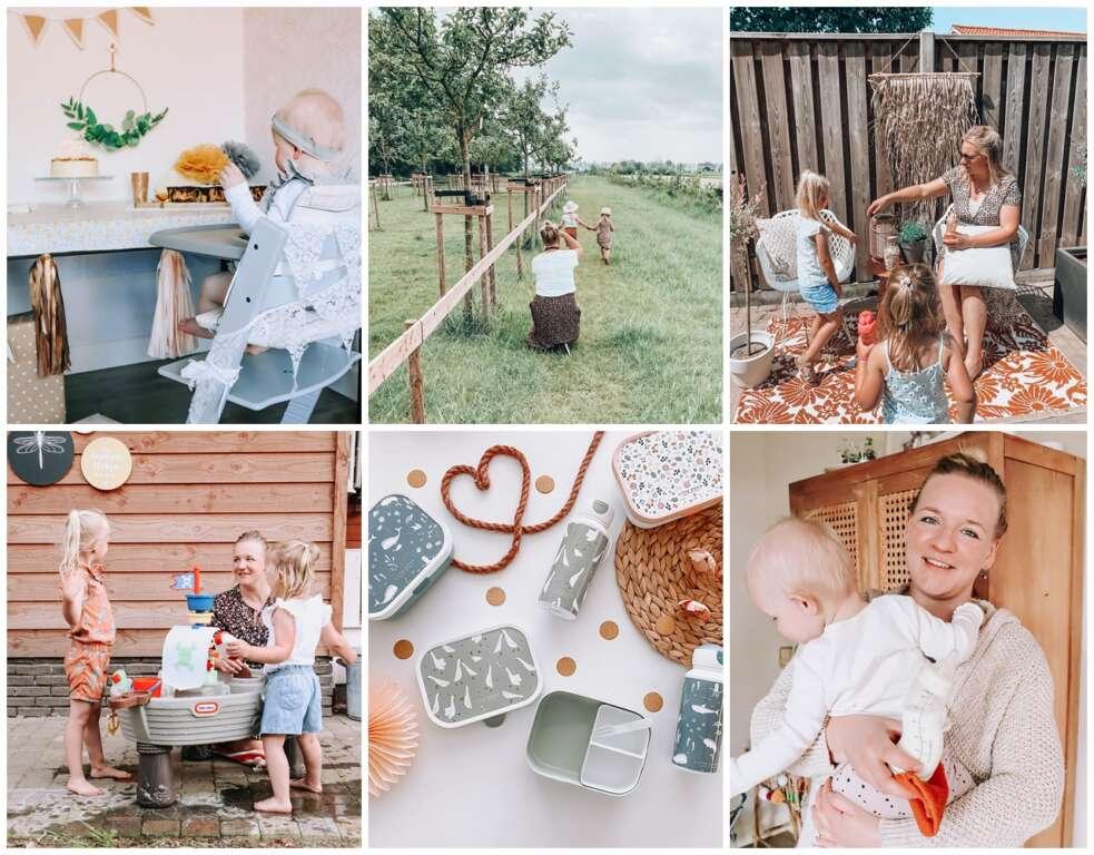 samenwerken mamablogger blog moederschap samenwerken met een mama influencer nederlandse mamablogger mom influencer - Mama's Meisje blog