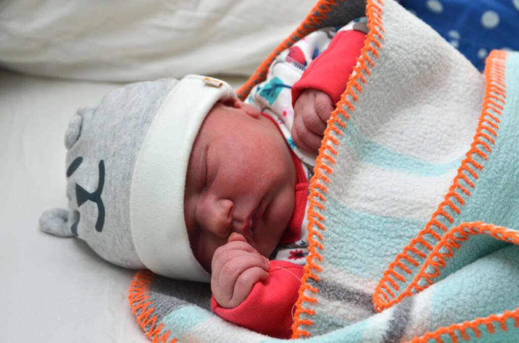 Bevallingsverhaal Katja 2021 deel 3 - Mama's Meisje blog