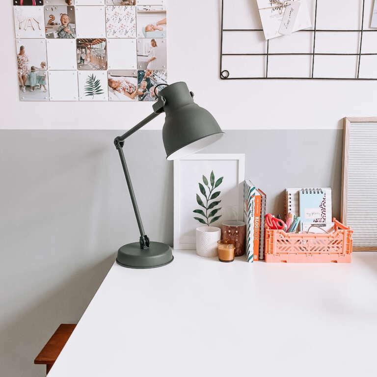 Bloggen als baan de meestgestelde vragen over mijn werk als blogger - Mama's Meisje blog