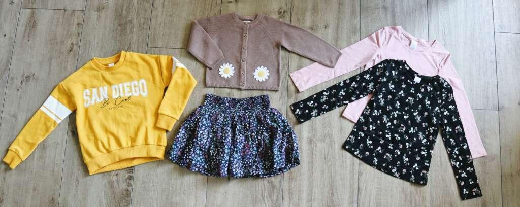 C&A Shoplog kidsfashion - Mama's Meisje blog