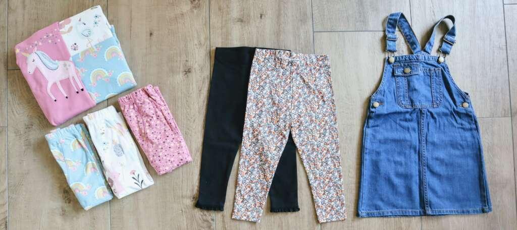 Next Direct pyjama's aanrader - Mama's Meisje blog