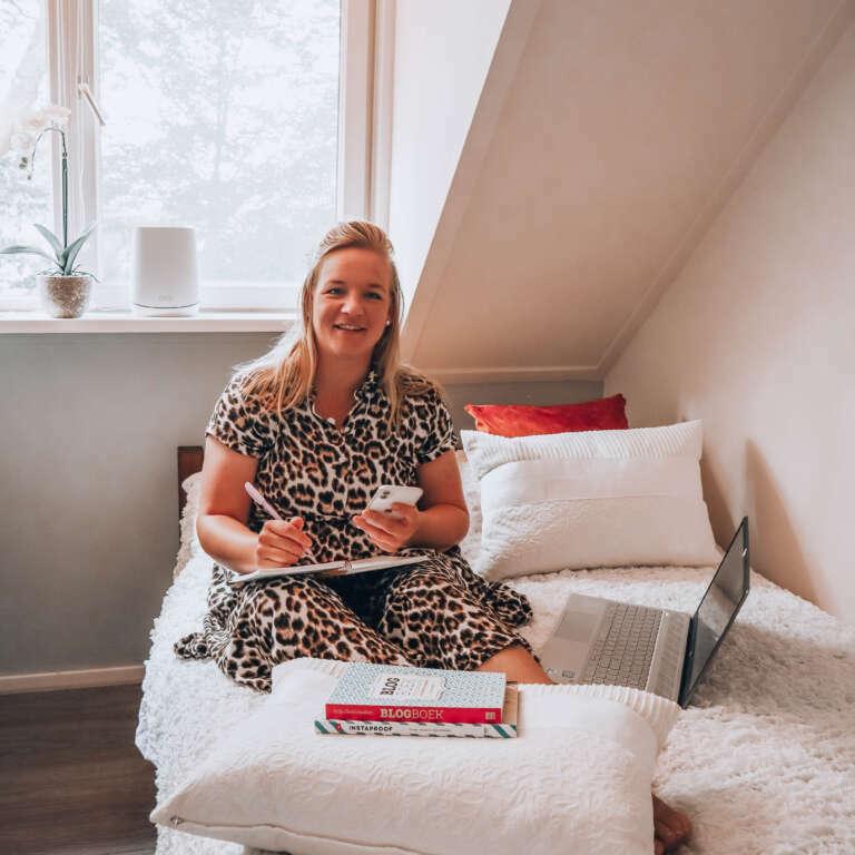 Wonen in een groot huis onhandigheidjes die ik dagelijks tegenkom - Mama's Meisje blog